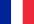 Changer en Français