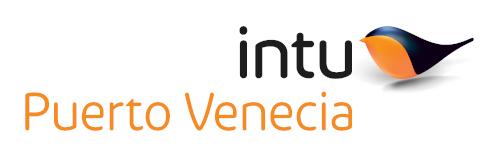 Intu_CBM_Puerto_Venecia_RGB-mod.jpg