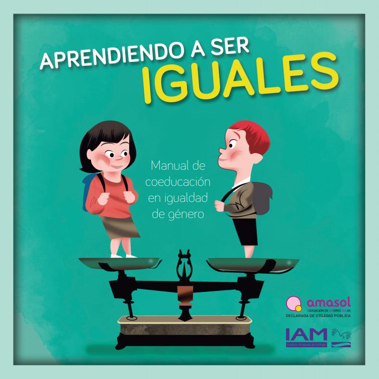 portada_aprendiendo_a_ser_iguales.png