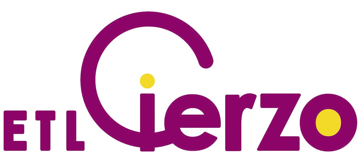 logo_cierzo.png