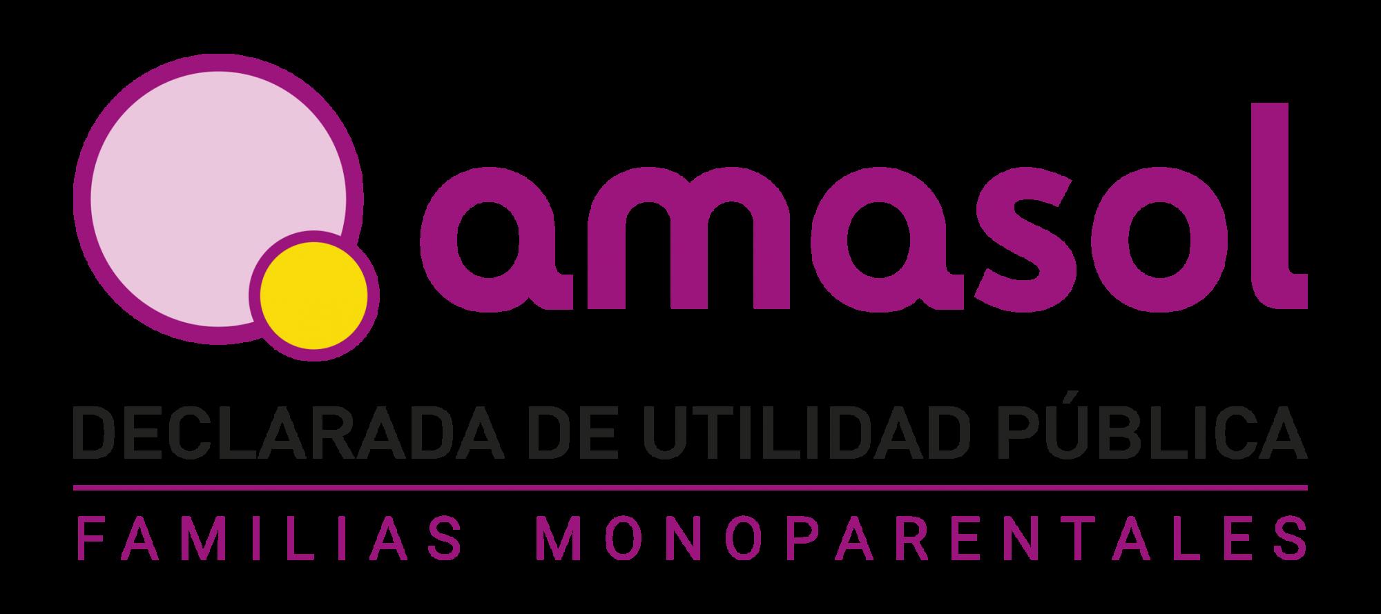 AMASOL_UTILIDAD_PÚBLICA_FAMILIAS_MONOPARENTALES_SIN_FONDO.png