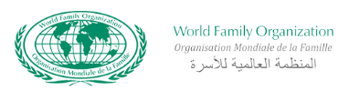 World_Family_Organization.png