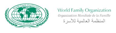 World_Family_Organization.png