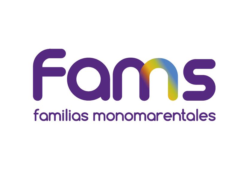 logo_fams_def.jpg