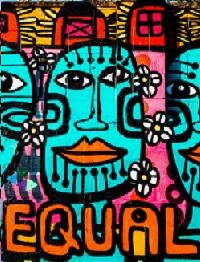 Foto_equal_Construyendo_Igualdad_2.jpg