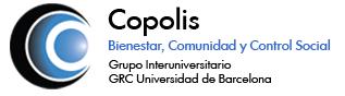 Copolis.png