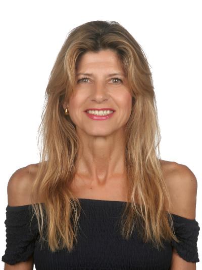 Psicóloga General Marisa Biezma
