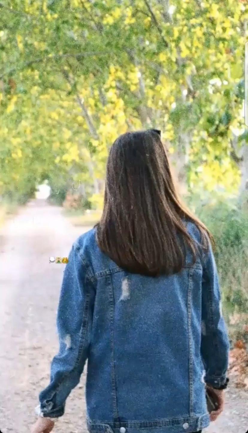 Adolescencia: ¿crisis o desafío?
