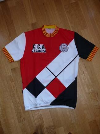 89-_1990-1994.jpg