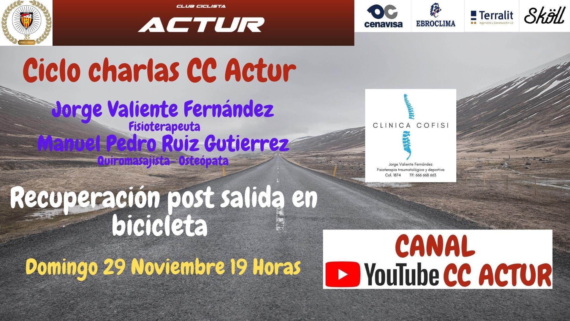 Ciclo_charlas_CC_Actur_Recuperación_post_salida_en_bicicleta(4).jpg