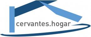 Cervantes Hogar