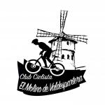 Club Ciclista El Molino