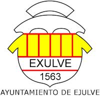 Ayuntamiento de Ejulve