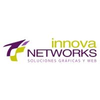 Diseño de páginas web en Zaragoza