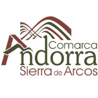 Comarca Andorra-Sierra de Arcos
