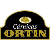 Cárnicas Ortín