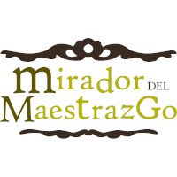 Mirador del Maestrazgo
