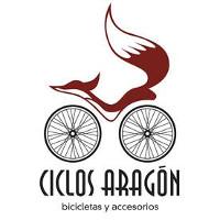 Bicicletas accesorios en Zaragoza