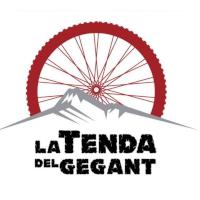 Bicicletas accesorios en Alcora