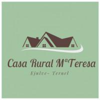 Casa Rural María Teresa