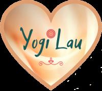 Yogi Lau