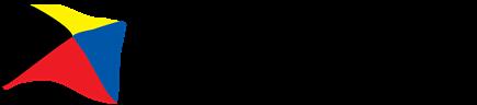 Caladero