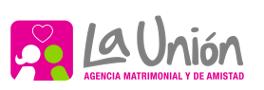 Agencia La Unión