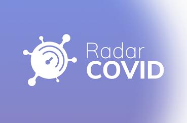 Qué es y cómo funciona Radar COVID