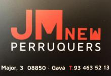 JM New Perruquers