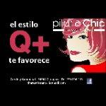 Pilar Chic