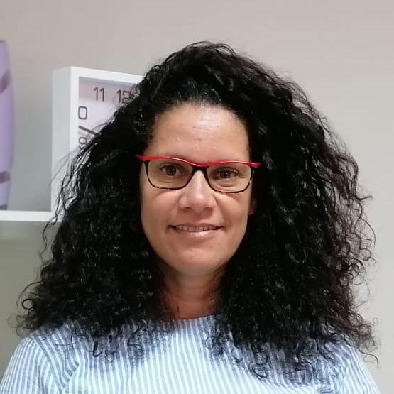 Patricia Durán Segué