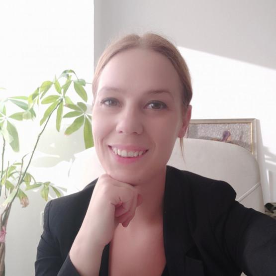 Elisabet Penón Gállego